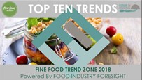 Top Ten Trends Cover